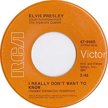 elvis-presley-i-really-dont-want-to-know