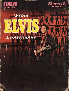 elvis-presley-program-1-sectionbreak-wea