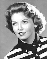 Dorothy Green.jpg