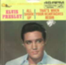 elvis-presley-with-the-jordanaires-all-s