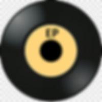 Vinyl Clip art.jpg