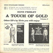 elvis-presley-dont-ask-me-why-rca-gold-s