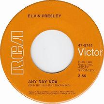 elvis-presley-in-the-ghetto-1969-2.jpg