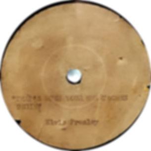 elvis-presley-my-happiness-1953-78.jpg