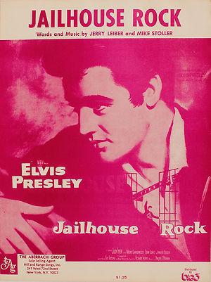 Jailhouse Rock.jpg