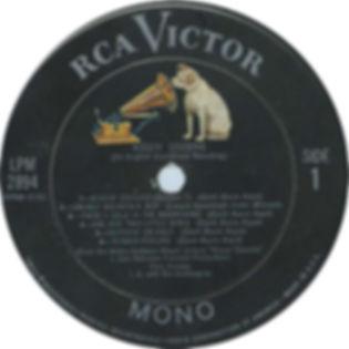 elvis-presley-rca-victor-53-ab.jpg