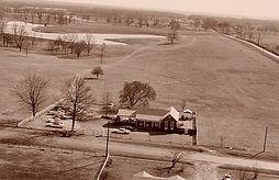 Circle G Ranch, Mississippi.jpg