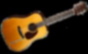 D-18 Guitar.png