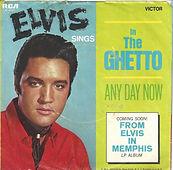 elvis-presley-in-the-ghetto-1969-23.jpg