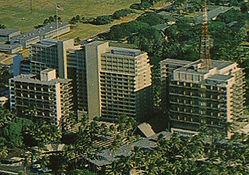 Hawaiian Village Hotel.jpg