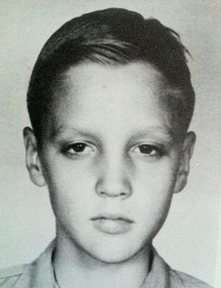 1946_Tupelo.jpg