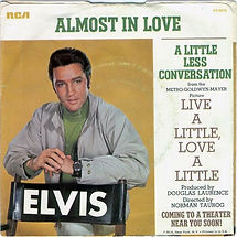 elvis-presley-almost-in-love-rca-victor-