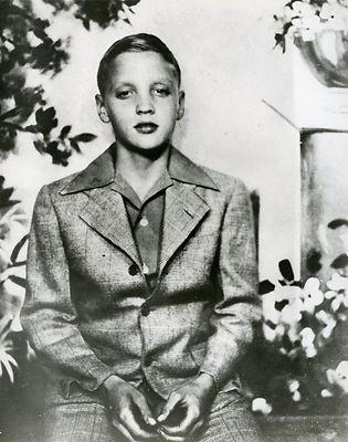 1948_easter28.mrzintug6jyt.jpg