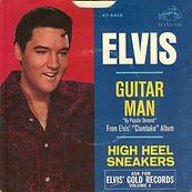 elvis-presley-guitar-man-1968-12.jpg