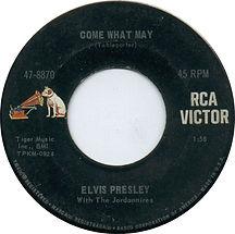 elvis-presley-love-letters-1966-4.jpg
