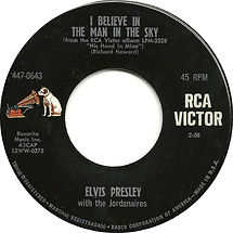 elvis-presley-with-the-jordanaires-cryin