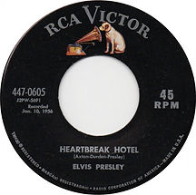 elvis-presley-heartbreak-hotel-1959-11.j