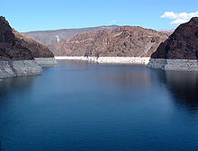 Lake Mead, Las Vegas, Nevada.jpg