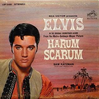 elvis-presley-harum-scarum-6-ab.jpg