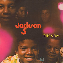 Jackson 5 the Third Album