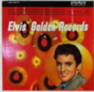Elvis Golden Records.jpg