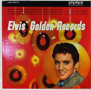 Elvis Golden Records.jpg