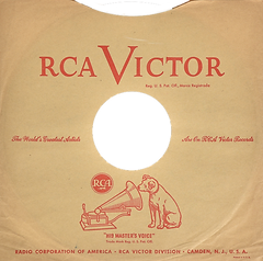 78rpm Sleeve.png