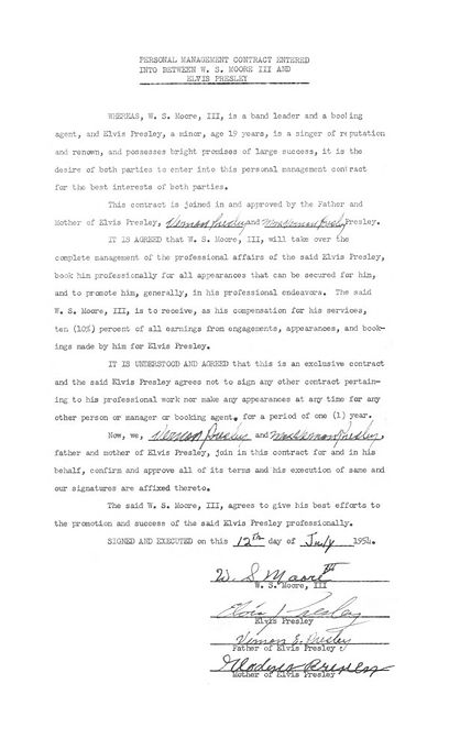 Blue Moon Contract.jpg