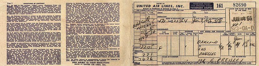 1956 - 06 - 02.jpg