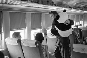 elvis-presley-on-the-train-10.jpg