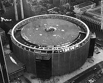 Madison Square Garden, New York.jpg