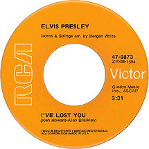 elvis-presley-ive-lost-you-1970-5.jpg