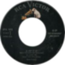elvis-presley-rip-it-up-1956-10.jpg