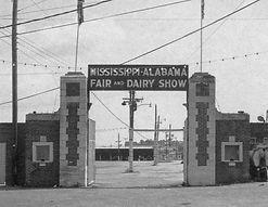 Tupelo Fairgrounds.jpg