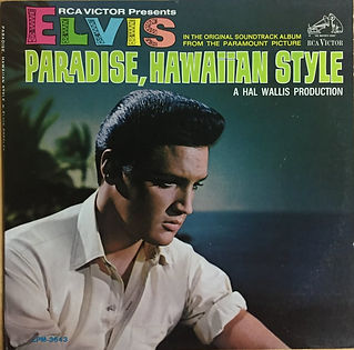 elvis-presley-paradise-hawaiian-style-12