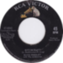 elvis-presley-with-the-jordanaires-witch