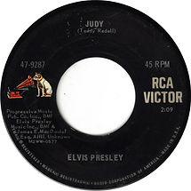 elvis-presley-judy-1967-7.jpg