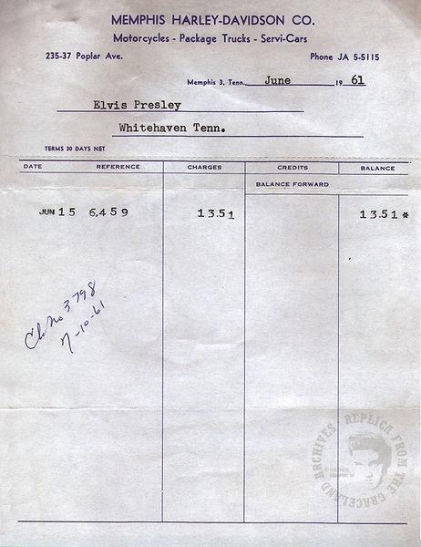 1961 - 06 - 15.jpg