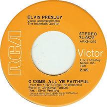 elvis-presley-merry-christmas-baby-1971-