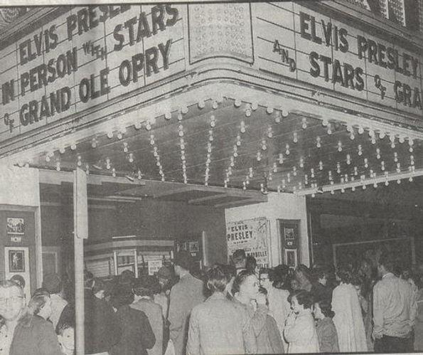 Centre Theatre.jpg