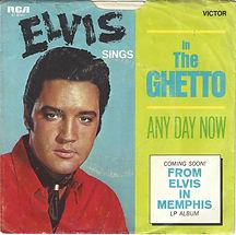elvis-presley-in-the-ghetto-1969-22.jpg