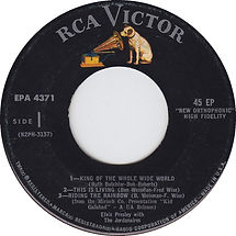 elvis-presley-king-of-the-whole-wide-wor
