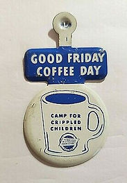 Vintage-1940s-Good-Friday-Coffee-Day-Cri