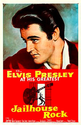 220px-Jailhouse_Rock_(1957_poster_-_one-