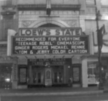 Loew's State.jpg