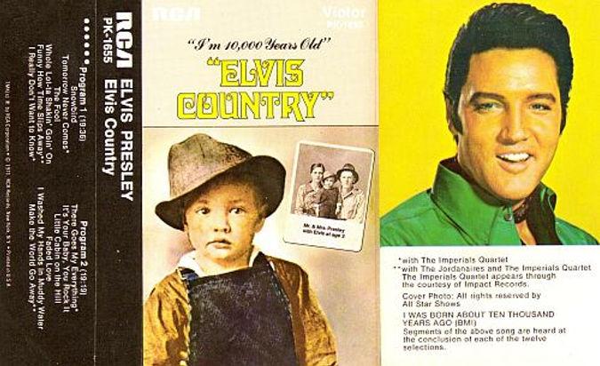 Elvis Country PK-1655.jpg