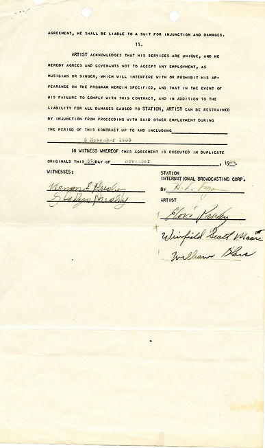 Hayride Contract - Page 4.jpg