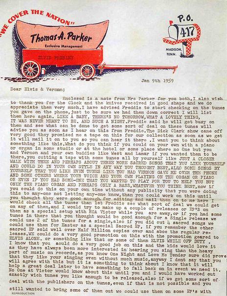 Elvis-Presley-Repro-1959-Signed-Letter-C