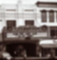 Ambassador Theatre.jpg
