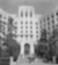 Cedars of Lebanon Hospital.jpg